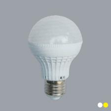 Bóng nấm LED E27 3W