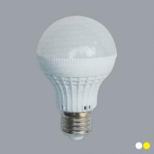 Bóng nấm LED E27 5W