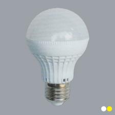 Bóng nấm LED E27 7W