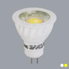 Bóng chén MR16 LED COB 5W