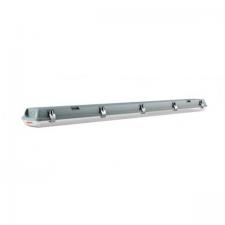 Đèn chống ẩm DAMPPROOF PRO LED12 40W 6500K KTW1 6X1 LEDV