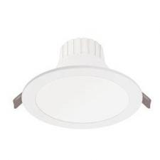 Đèn led downlight âm trần LEDVALUE 16.5W 6500K