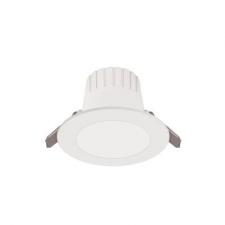 Đèn led downlight âm trần LEDVALUE 3.3W 3000K