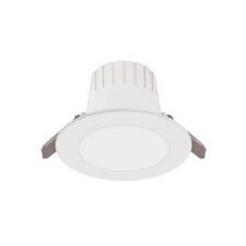 Đèn led downlight âm trần LEDVALUE 4.5W 3000K