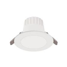 Đèn led downlight âm trần LEDVALUE 5.5W 3000K