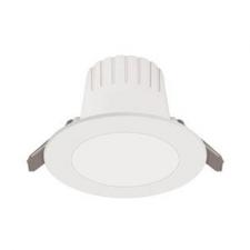 Đèn led downlight âm trần LEDVALUE 6.5W 3000K