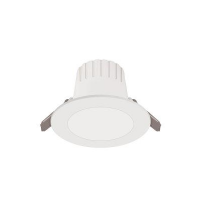 Đèn led downlight âm trần LEDVALUE 3.3W 6500K