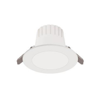 Đèn led downlight âm trần LEDVALUE 4.5W 3000K
