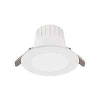 Đèn led downlight âm trần LEDVALUE 5.5W 3000K
