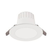 Đèn led downlight âm trần LEDVALUE 6.5W 3000K