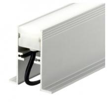 Đèn led thanh âm sàn BKSAPT03AL2WW 15W