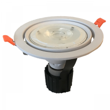 Đèn Downlight DFOA40
