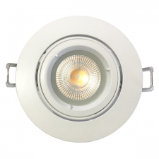 Đèn Downlight E19OA65