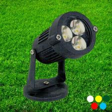 Đèn cắm cỏ FN-191