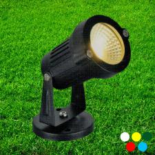 Đèn spotlight led ngoài trời FN-192