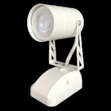 Đèn spotlight GUTEON65