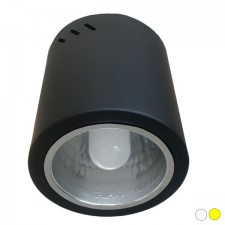 Đèn Downlight Led LN-12OA9