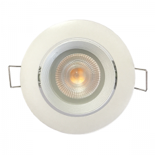 Đèn Downlight QBS024OA65