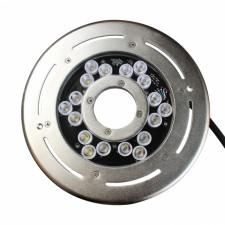 Đèn pha dưới nước RS-FT54W316X