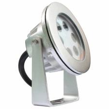 Đèn pha dưới nước RS-UW18W316X