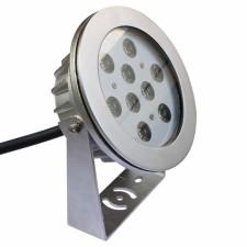 Đèn pha dưới nước RS-UW27W316X-A