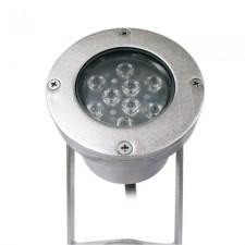 Đèn pha dưới nước RS-UW27W316X-B