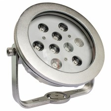 Đèn pha dưới nước RS-UW27W316X