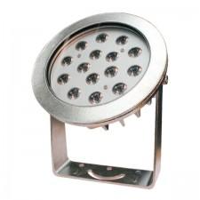 Đèn pha dưới nước RS-UW45W316X