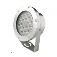 Đèn pha dưới nước RS-UW54W316X-A