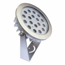 Đèn pha dưới nước RS-UW54W316X