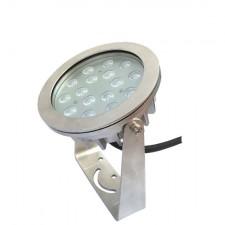 Đèn pha dưới nước RS-UW64W316X