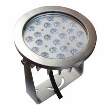 Đèn pha dưới nước RS-UW96W316X