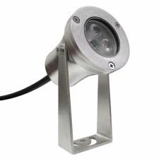 Đèn pha dưới nước RS-UW9W316X-A
