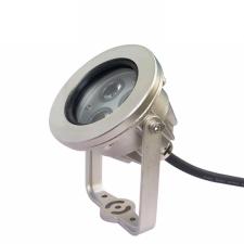 Đèn pha dưới nước RS-UW9W316X