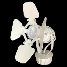 Đèn led spotlight TGU41ON65