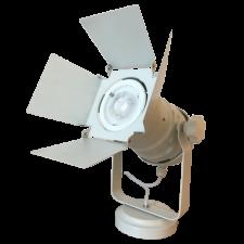 Đèn Spotlight Led TP31ON40