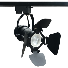 Đèn spotlight TP31OR40