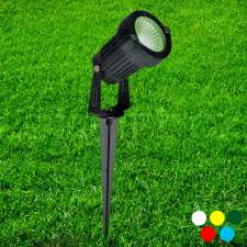 Đèn ghim cỏ led GC-12