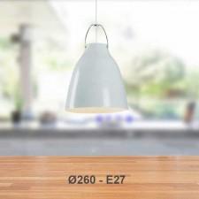 Đèn thả bàn ăn giá rẻ TE-083