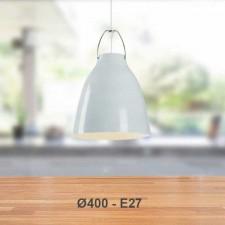 Đèn thả bàn ăn giá rẻ TE-085