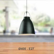 Đèn thả bàn ăn giá rẻ TE-086