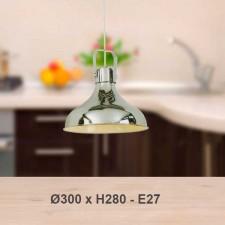 Đèn thả bàn ăn đẹp TE-157