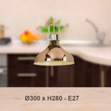 Đèn thả bàn ăn đẹp TE-158