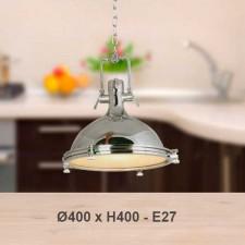 Đèn thả bàn ăn đẹp TE-161