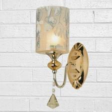 Đèn ốp tường trang trí phòng khách v-405