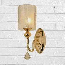 Đèn ốp tường trang trí phòng khách v-409