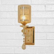 Đèn ốp tường trang trí phòng khách v-413