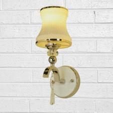 Đèn ốp tường trang trí phòng khách v-416