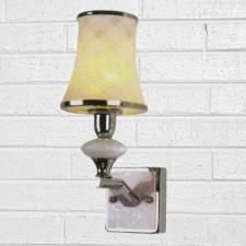 Đèn ốp tường phòng ngủ v-419