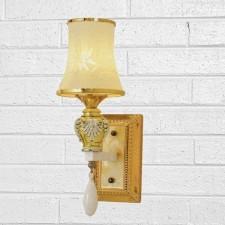 Đèn ốp tường trang trí phòng khách v-421
